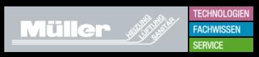 Bad Design, Heizung, Hausverwaltung in Oldendorf und Landkreis Stade. Wartung